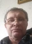 Boris, 70  , Moscow