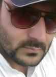 Amir.khan, 30  , Islamabad