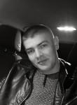 Sergey, 32, Stavropol
