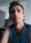 Ali, 51, Bodrum