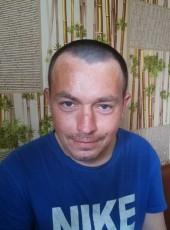 Lekha, 37, Ukraine, Kiev