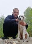 Danil, 24  , Novotroitsk