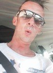 Mauro, 34  , Venegono Inferiore