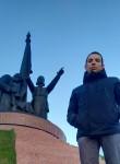 Andrey, 31  , Vnukovo