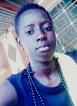 Dembiss, 18  , Kaedi
