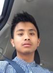 ItsAnthonyG, 19  , Oxnard