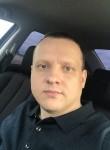 Anton, 37  , Nadym