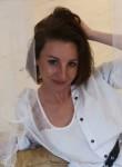 Karmelita, 34, Moscow