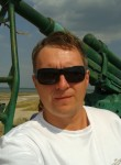Konstantin, 40  , Perm