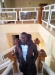 Borgess, 18  , Nouakchott
