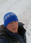 Дмитрий, 24 года, Шексна