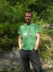 Ivan, 32, Novosibirsk