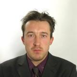 Mikola, 30  , Hlukhiv