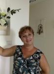 Natali, 43, Luhansk