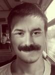 Aleksey, 37, Rostov-na-Donu