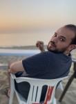 Mohamed Elrishi, 18  , Benghazi
