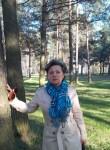 Aleksandra, 46, Saint Petersburg