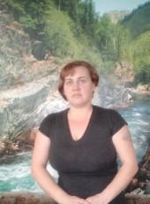 наталья, 39, Россия, Тюмень