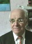 NIKOLAY, 74  , Penza