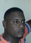 Anthony, 36  , New Kingston