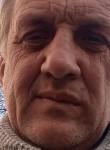 BaglayAndrey, 50  , Kiev