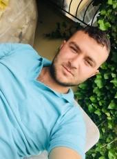 Fırat , 20, Turkey, Izmir