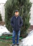 Vasyek, 58  , Agryz