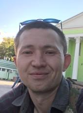 Anton, 29, Ukraine, Poltava