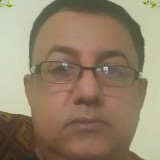 Saleh, 53  , Rustaq