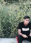 Muhammad, 23  , Bukit Mertajam