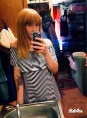 Svetlana, 24, Ukraine, Kharkiv