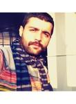 Emre, 24, Erzurum