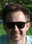 Misha, 29, Yaroslavl