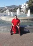 Sergey, 35  , Masandra
