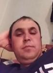 kosimdzhon , 39  , Tolyatti