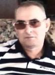 Badri , 53  , Khobi