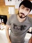 Ramin, 21  , Baku