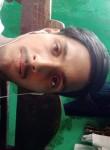 Rocky, 18  , Patna