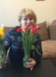 Marina, 54  , Pervouralsk