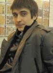 Ilya, 27  , Belgorod