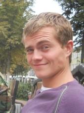 Anthony, 30, Russia, Saint Petersburg