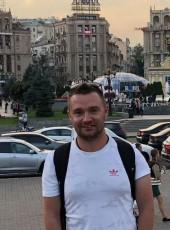 Andriy, 31, Україна, Суми