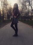 Ekaterina, 26, Cherepovets
