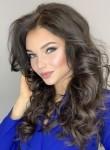 Angelina, 27, Volgograd