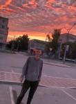 Sergey, 20, Kamensk-Uralskiy