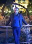 Geram, 39  , Yerevan