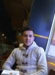 Fatih, 18  , Goynuk