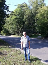 sergey , 52, Russia, Kaliningrad