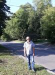 sergey , 52  , Kaliningrad