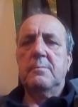Ivan, 71  , Vasyshcheve